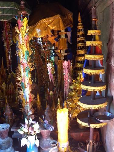 20140810 Preah Vihear Temple - 179