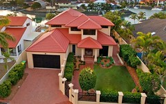 17 Voyagers Court, Raby Bay QLD