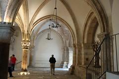 Church of the Last Supper - Mount Zion - Jerusalem - By Amgad Ellia 10 (Amgad Ellia) Tags: church by last jerusalem mount zion supper amgad ellia