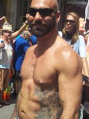 100_1282 (stev10atl2010) Tags: bear tattoo bears neworleans tat decadence baer baeren 2014 southerndecadence