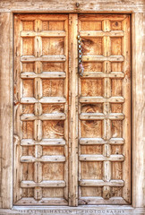Door Pattern (Siraj Ul Hassan) Tags: nikon pattern lahore lahorefort siraj oldlahore myexpressions nikond5200 sirajulhassan