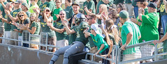 Oregon Ducks vs Wyoming-46 (boudreaudavid83) Tags: oregon duck football 2014 season
