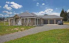 25 Woodside Drive, Moss Vale NSW
