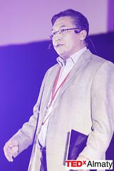 IMG_6324 (TEDxAlmaty) Tags: kazakhstan almaty tedx tedxalmaty