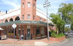 3/282-284 Sailors Bay Road, Northbridge NSW