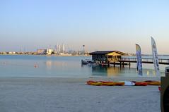 DubaiPalm_001.jpg (CanYouSea) Tags: dubai fuji uae palm unitedarabemirates jumeira jumeirah x100 emiratsarabesunis sofitelpalm