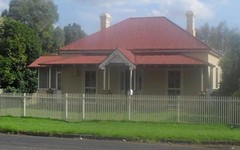 43 Maxwell Street, Wellington NSW