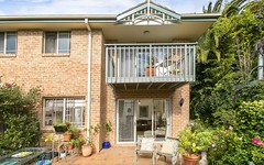 22/48 Lovett Street, Manly Vale NSW