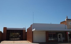 135-141 Hoskins Street, Temora NSW