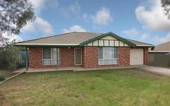 28 Avocet Drive, Estella NSW