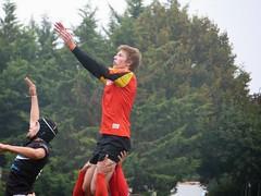 Juniors 2013-2014 Boucles de la Marne 10