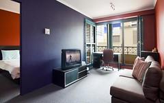 1 Hosking Place, Sydney NSW