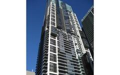 2707/91 Liverpool Street, Sydney NSW