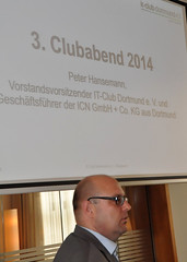 Clubabend 28_08_2014-d