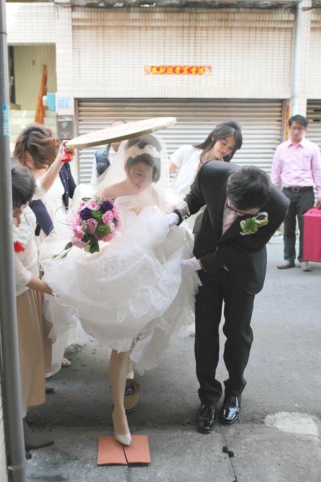 15111423556 8c508b6c14 o [高雄婚攝]G&P/蓮潭國際會館
