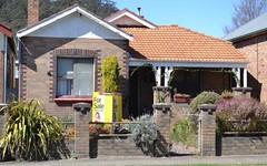207 Mort Street, Lithgow NSW
