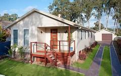 21 Goodwins Road, Morisset NSW