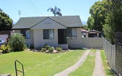 2 McCabe Street, Warilla NSW