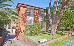 11/6 Burraneer Bay Road, Cronulla NSW
