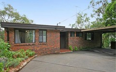 16 Cleveland Place, Bonnet Bay NSW