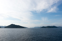 (GenJapan1986) Tags: travel sea japan landscape island    nagasaki  25mm  2014   nikond600 zf2  distagont225