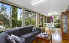 1/9 Dora Street, Lisarow NSW
