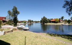 11 Whimbrel Drive, Sussex Inlet NSW