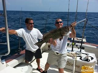 fishing-charter-jacksonville