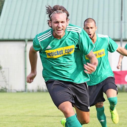 2014-09-06 ASV Hinterbrühl - FC Laxenburg 0022