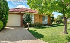 4 Gordon Grove, Albury NSW