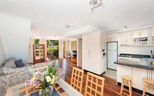 1/161 Queen Street, Beaconsfield NSW