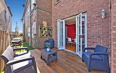 2/118 Parramatta Road, Ashfield NSW