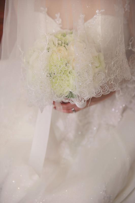 15171241359_4a0d37f847_b- 婚攝小寶,婚攝,婚禮攝影, 婚禮紀錄,寶寶寫真, 孕婦寫真,海外婚紗婚禮攝影, 自助婚紗, 婚紗攝影, 婚攝推薦, 婚紗攝影推薦, 孕婦寫真, 孕婦寫真推薦, 台北孕婦寫真, 宜蘭孕婦寫真, 台中孕婦寫真, 高雄孕婦寫真,台北自助婚紗, 宜蘭自助婚紗, 台中自助婚紗, 高雄自助, 海外自助婚紗, 台北婚攝, 孕婦寫真, 孕婦照, 台中婚禮紀錄, 婚攝小寶,婚攝,婚禮攝影, 婚禮紀錄,寶寶寫真, 孕婦寫真,海外婚紗婚禮攝影, 自助婚紗, 婚紗攝影, 婚攝推薦, 婚紗攝影推薦, 孕婦寫真, 孕婦寫真推薦, 台北孕婦寫真, 宜蘭孕婦寫真, 台中孕婦寫真, 高雄孕婦寫真,台北自助婚紗, 宜蘭自助婚紗, 台中自助婚紗, 高雄自助, 海外自助婚紗, 台北婚攝, 孕婦寫真, 孕婦照, 台中婚禮紀錄, 婚攝小寶,婚攝,婚禮攝影, 婚禮紀錄,寶寶寫真, 孕婦寫真,海外婚紗婚禮攝影, 自助婚紗, 婚紗攝影, 婚攝推薦, 婚紗攝影推薦, 孕婦寫真, 孕婦寫真推薦, 台北孕婦寫真, 宜蘭孕婦寫真, 台中孕婦寫真, 高雄孕婦寫真,台北自助婚紗, 宜蘭自助婚紗, 台中自助婚紗, 高雄自助, 海外自助婚紗, 台北婚攝, 孕婦寫真, 孕婦照, 台中婚禮紀錄,, 海外婚禮攝影, 海島婚禮, 峇里島婚攝, 寒舍艾美婚攝, 東方文華婚攝, 君悅酒店婚攝,  萬豪酒店婚攝, 君品酒店婚攝, 翡麗詩莊園婚攝, 翰品婚攝, 顏氏牧場婚攝, 晶華酒店婚攝, 林酒店婚攝, 君品婚攝, 君悅婚攝, 翡麗詩婚禮攝影, 翡麗詩婚禮攝影, 文華東方婚攝