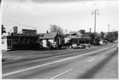Bob's Holman Road Grocery, 1959 (Seattle Municipal Archives) Tags: seattle 1950s ballard grocerystores cornerstores seattlemunicipalarchives