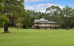 305 Woodburn Evans Head Road, Woodburn NSW