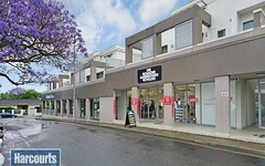 7/8-14 Bosworth Street, Richmond NSW