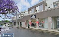 7/8-14 Bosworth Street, Richmond NSW