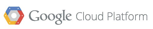 GoogleCloudPlatformLogo
