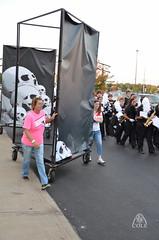DSC_1328.jpg (colebg) Tags: illinois unitedstates band competition marching edwardsville 2014 gchs