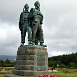 The Commando Memorial thumbnail