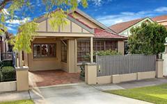 12 Lindisfarne Court, Thurgoona NSW