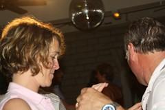 2012-06-24 REPAS TROGLODYTES 24-06-12 (Et Bien Dansez Maintenant) Tags: troglodytes repas 240612 20120624