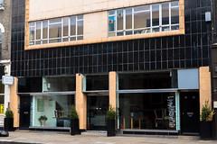 Ask for Janice, Clerkenwell, EC1 (Ewan-M) Tags: england london smithfield clerkenwell farringdon ec1 cityoflondon longlane ec1a askforjanice