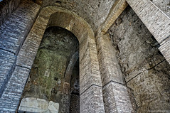 """Mausoleo di Augusto • <a style=""""font-size:0.8em;"""" href=""""http://www.flickr.com/photos/89679026@N00/15228323502/"""" target=""""_blank"""">View on Flickr</a>"""