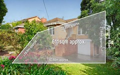 84 Cityview Road, Balwyn North VIC