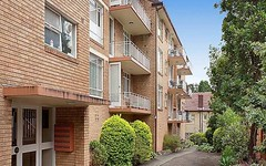 2/170 Falcon Street, Crows Nest NSW