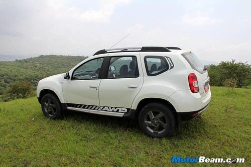 Renault-Duster-AWD-04