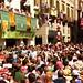 Diada castellera de Sant Fèlix 2014 (83)