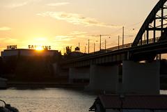 33 sava (Patriziop) Tags: travel summer tourism river holidays serbia balkans belgrade beograd sava waterscape srbija 2014 belgrado jugoslavia riverscape