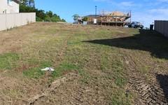 Lot 1311 Newcastle Drive, Pottsville NSW
